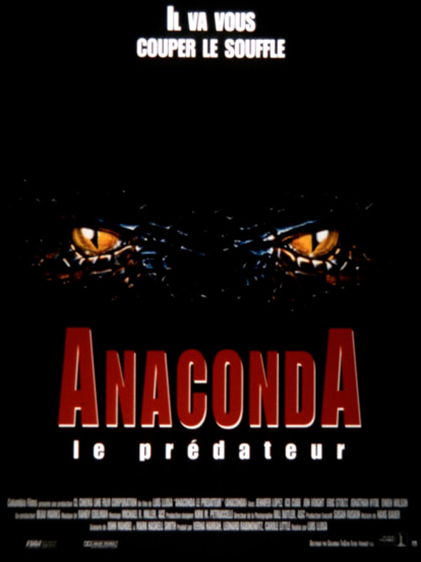 Anaconda.FRENCH.DVDRIP.XVID-ZeMasHog [TB]