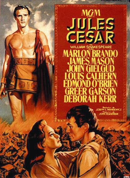 Jules C�sar