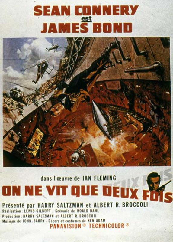 FILM BRANNIGAN GRATUITEMENT TÉLÉCHARGER