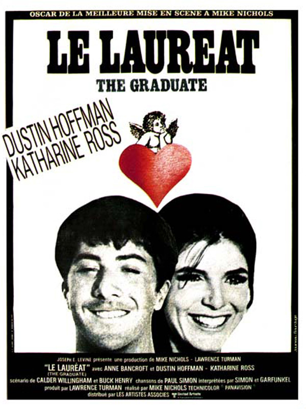 [UPTOBOX] Le Laurat [FRENCH] [DVDRiP]