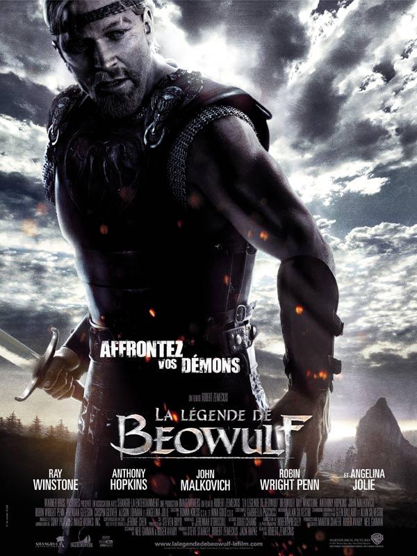 La Légende de Beowulf [TRUEFRENCH] [AC3] [DVDRIP] [FS] [UD]