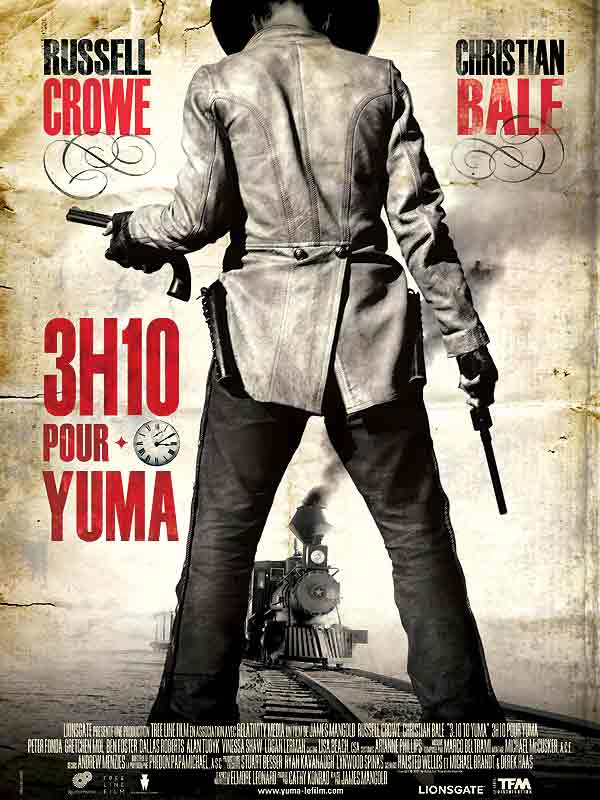 3h10 pour Yuma [DVDRIP] [FRENCH] AC3 [FS]
