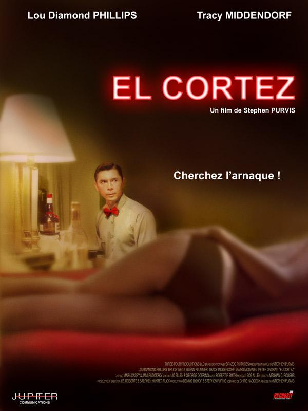 El Cortez [TRUEFRENCH] [DVDRIP] [FS]