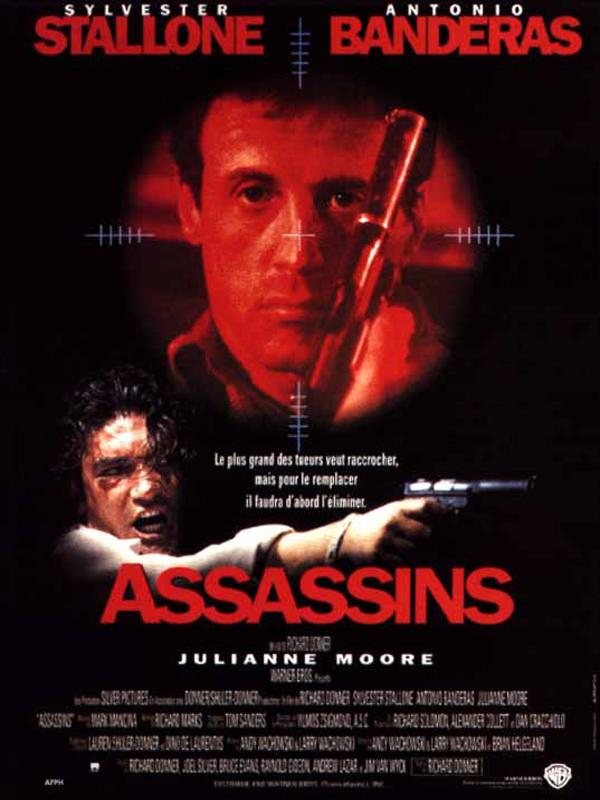 Assassins.TRUEFRENCH.DVDRiP.XviD.AC3-HuSh [TB]