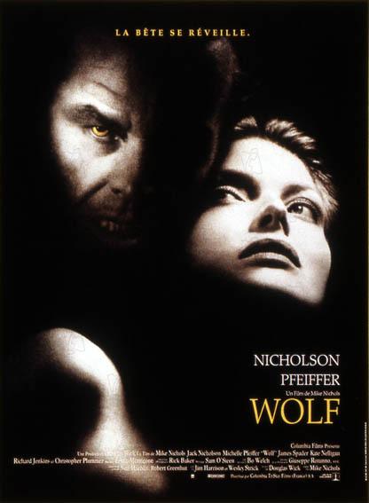 Wolf.TRUEFRENCH.DVDRiP.XViD.AC3-HuSh [TB]