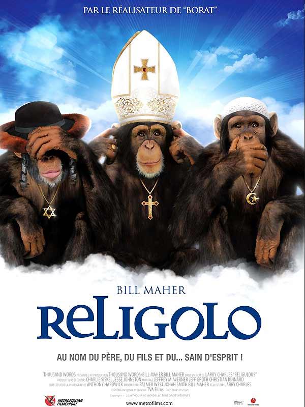 Religolo [BDRIP|FR] [FS]