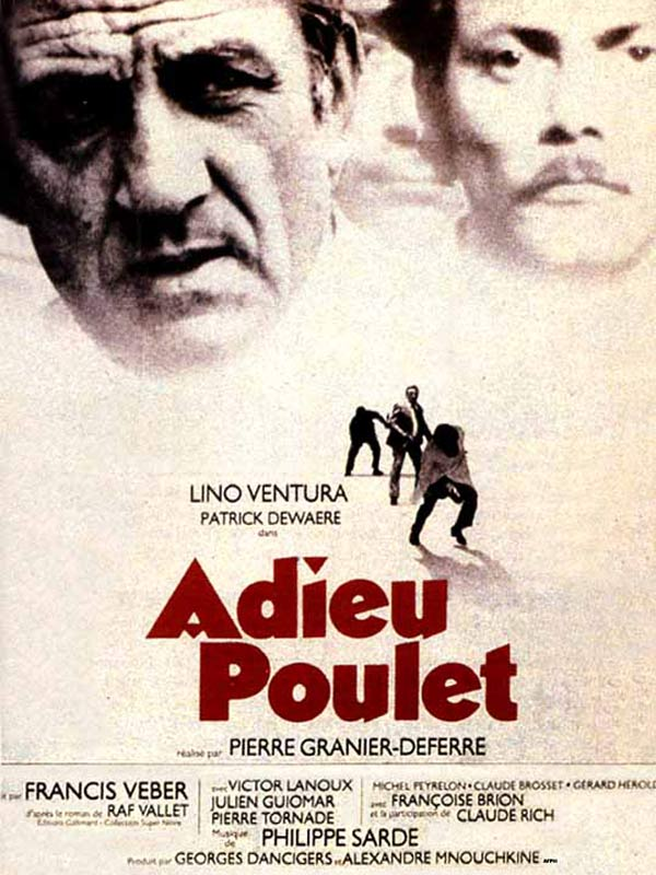 Adieu.Poulet.1975.FRENCH.DVDRIP.DIVX-ZeMasHog [TB]