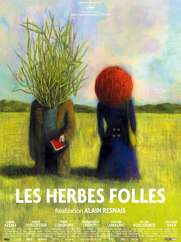 [UPTOBOX] Les Herbes Folles [FRENCH] [DVDRIP]