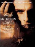 [UP] Entretien avec un vampire [DVDRIP-FR]