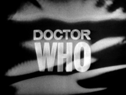 Doctor Who (1963) en streaming