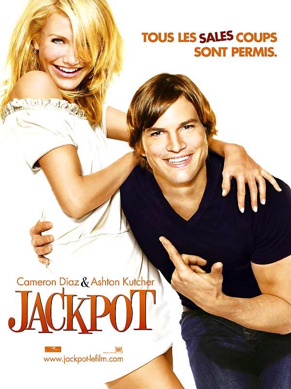 Jackpot Uptobox 1Fichier