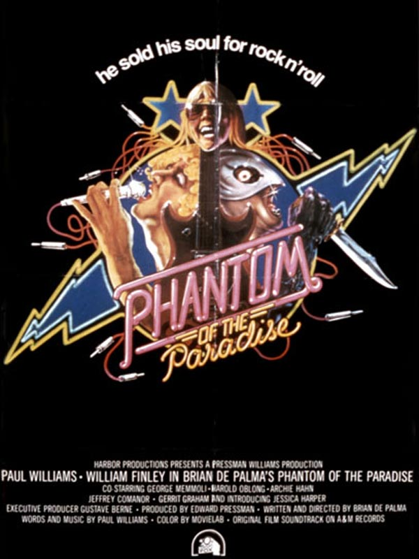Phantom.Of.The.Paradise.FRENCH.DVDRIP.DIVX-HuSh [TB]