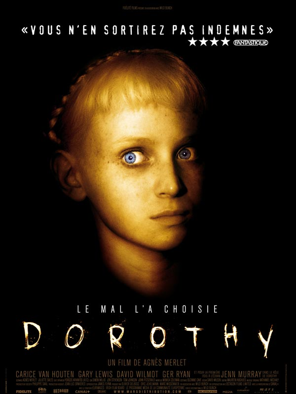 [UP.TO] Dorothy Mills [FRENCH][DVDRIP]