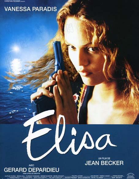 Elisa [FRENCH] [BRRIP] (AC3] [FS] [US]