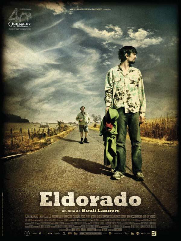 Eldorado streaming