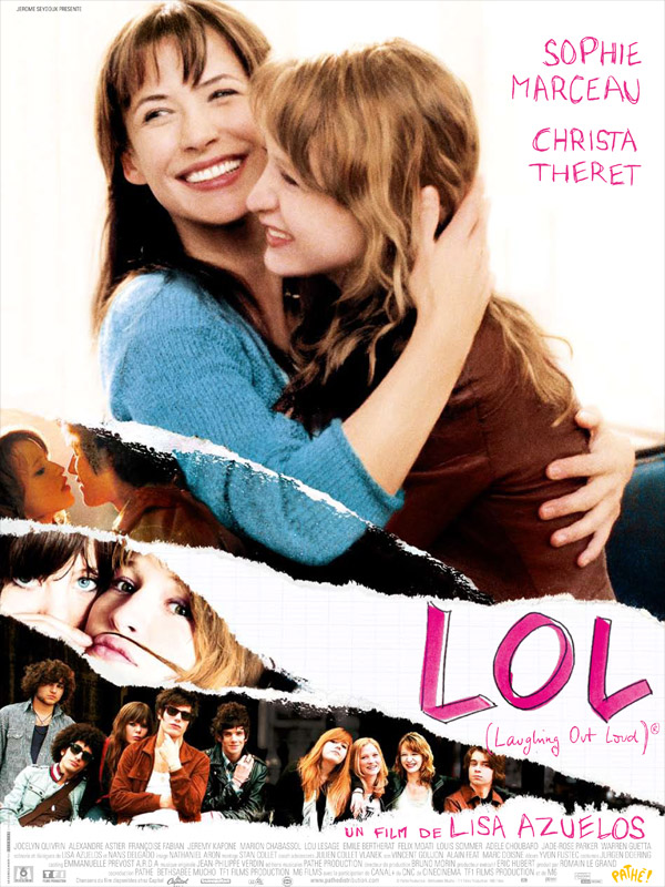 LOL - Laughing Out Loud [FRENCH|BDRiP|AC3] [FS]