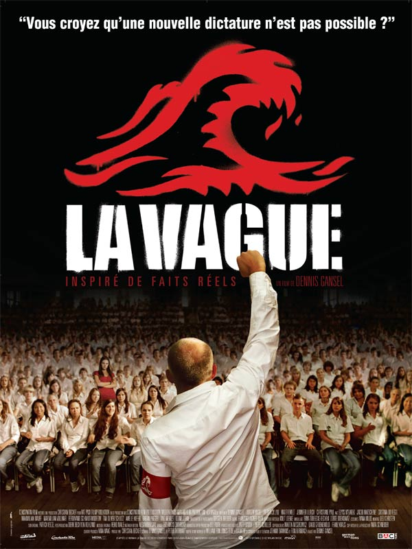Die Welle Bluray 1080p Multi-Langue Megaupload