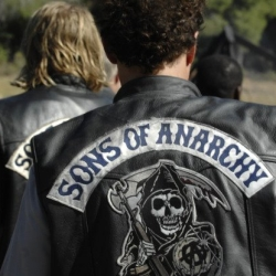 Sons of Anarchy S5E6 [VOSTFR]