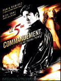 [UD] The Fifth Commandment [TRUEFRENCH DVDRiP]