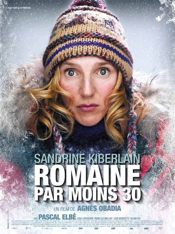 Romaine.Par.Moins.30.[DVDRIP] [LiMiTED.FRENCH].[FS+MU]