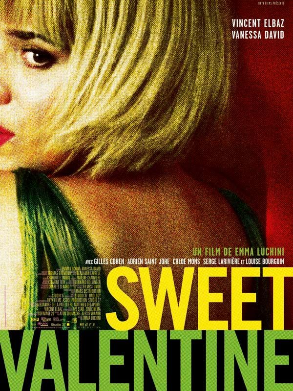 Sweet Valentine 2009 FRENCH DVDRiP AC3 [FS]