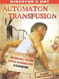 [UD] Automaton Transfusion [TRUEFRENCH DVDRiP]