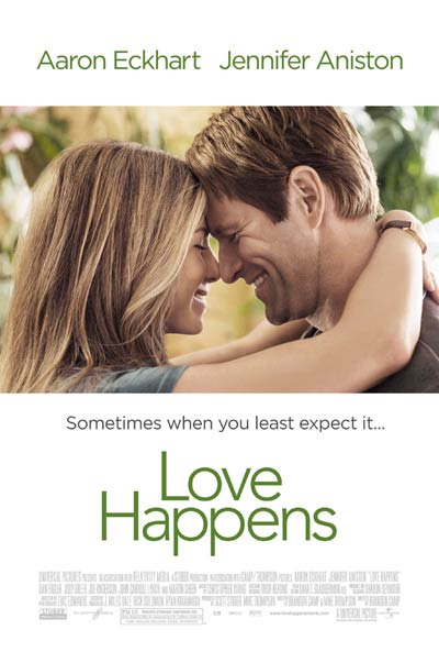 [MULTI] Love Happens |TRUEFRENCH| [DVDRip] [2CD]