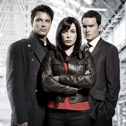Torchwood S4E2 [VOSTFR]