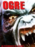 [Multi] Ogre (TV)  [DVDRiP]
