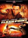 Flashpoint 2007 |TRUEFRENCH| [DVDRIP] (FS)