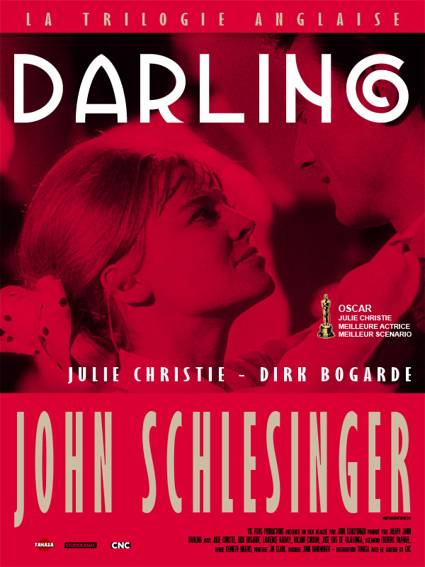 Darling ch�rie