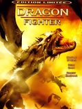 [MULTI] Dragon Fighter |TRUEFRENCH| [DVDrip]