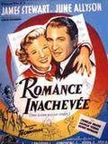 Romance inachevee