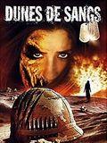 Dunes de sang [DVDrip FR][UD]