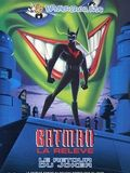 [Multi] Batman, la Rel?ve: Le Retour du Joker [DVDRiP]