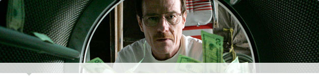 [Série] Breaking Bad  19174690