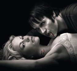True Blood S1E4 [FR]