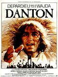 film Danton en streaming