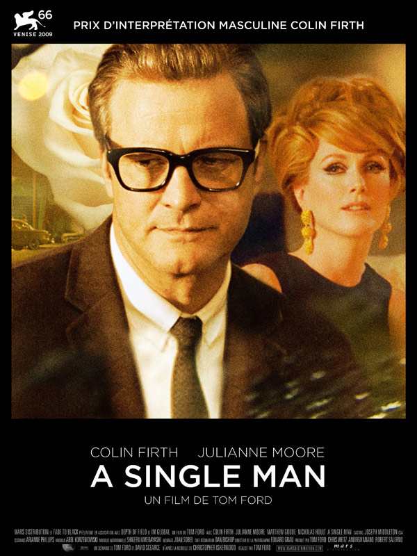 A Single Man Uptobox 1Fichier