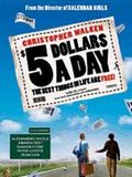 BDRIP 5$a day 19199334.jpg