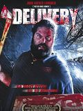 Delivery [DVDRIP-FR] [FS]