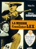 BDRIP La mission du commandant Lex 19209139.jpg