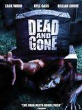 Les Morts sont de retour [DVDrip FR][UD]