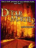 D�tour mortel 2