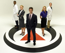 Better Off Ted S1E11 [VOSTFR]