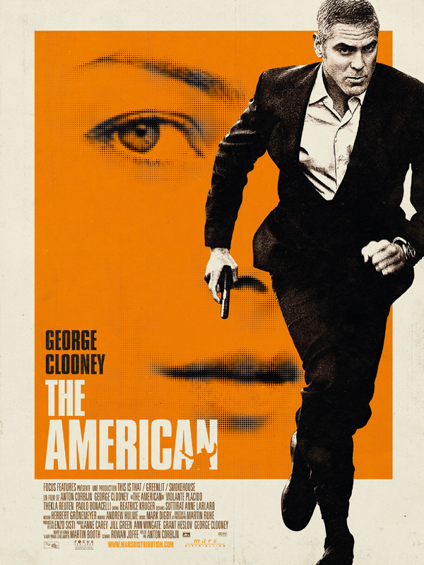 [MULTI] The American |TRUEFRENCH| [DVDRip]