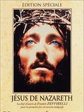 J�sus de Nazareth