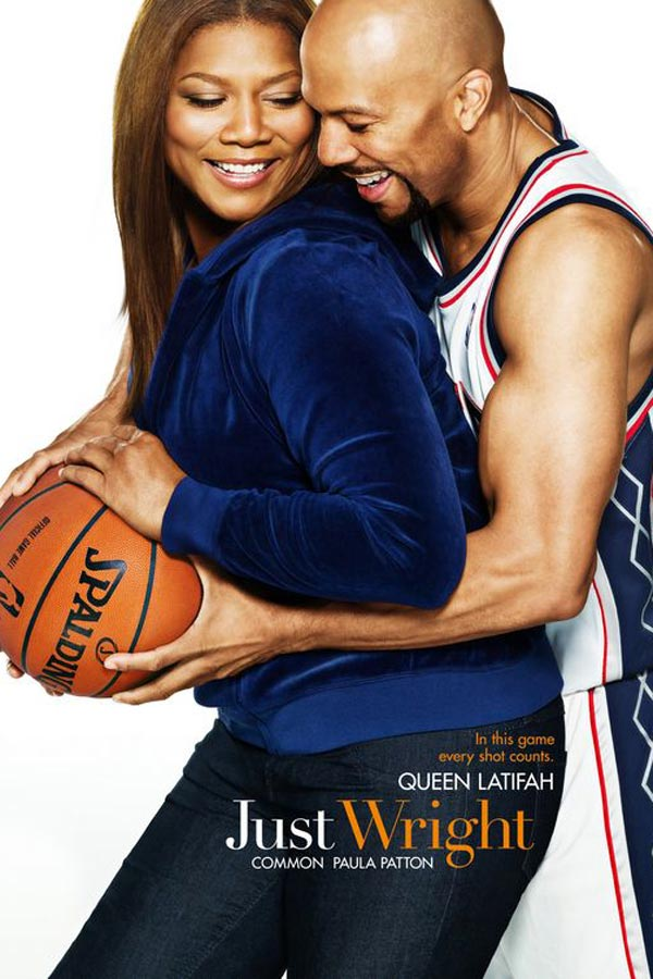 Love & Game [DVDRIP] [FRENCH] [DF]