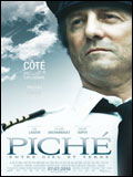 [Multi] Piche Entre Ciel Et Terre 2010 FRENCH DVDRiP XViD