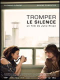 [UD] Tromper Le Silence [FRENCH][DVDRiP]